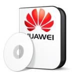 Лицензия для сетевого оборудования Huawei LIC-CONTENT
