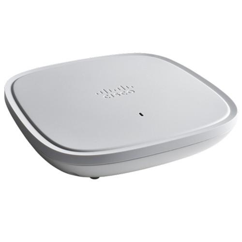 WiFi точка доступа Cisco C9105AXI-E (C9105AXI-E)