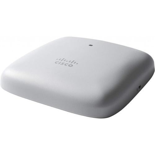 WiFi точка доступа Cisco CBW240AC-E (CBW240AC-E)