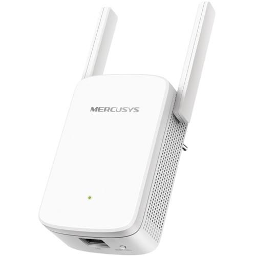 Аксессуар для сетевого оборудования Mercusys ME30(EU) (ME30(EU))