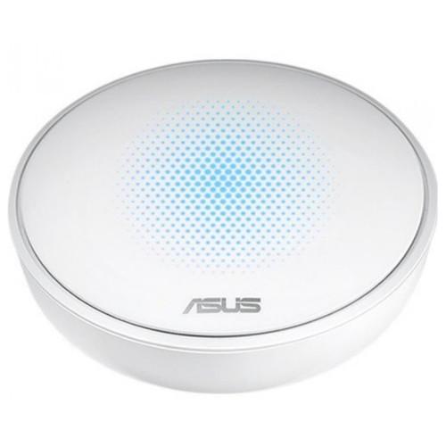Маршрутизатор для дома Asus AC2200 (90IG04C0-BM0B10)