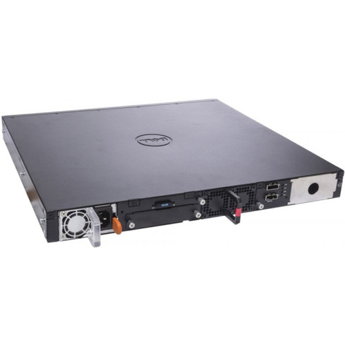 Коммутатор Dell 210-AIMQ (210-AIMQ)