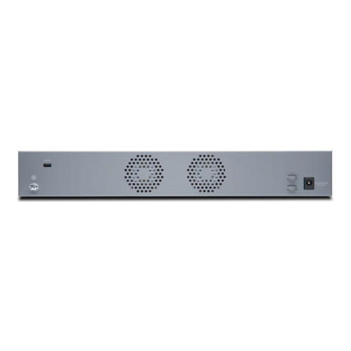Аппаратный файрвол Juniper SRX320-SYS-JE (SRX320-SYS-JE)