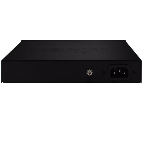 Коммутатор Wi-Tek WI-PS305G v2 (WI-PS305G v2)
