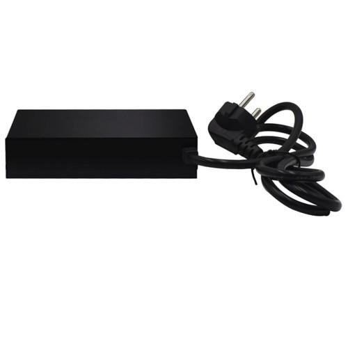 Коммутатор Wi-Tek WI-PS205H (WI-PS205H)
