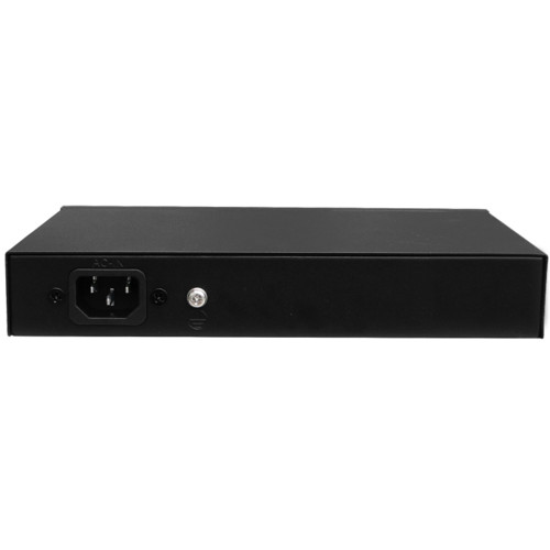 Коммутатор Wi-Tek WI-PS308G v2 (WI-PS308G v2)