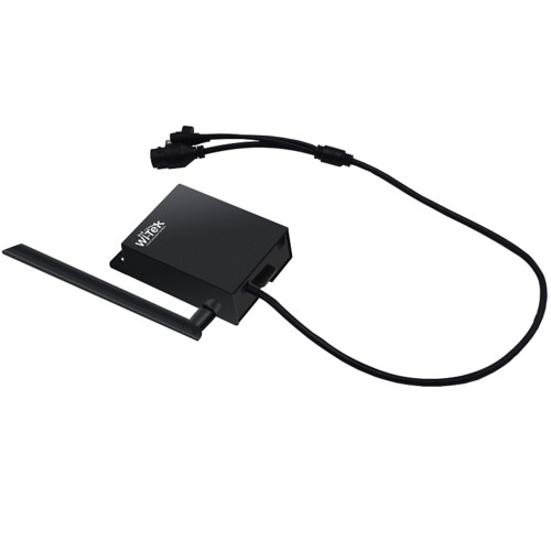 Аксессуар для сетевого оборудования Wi-Tek WI-LTE115-O (WI-LTE115-O)