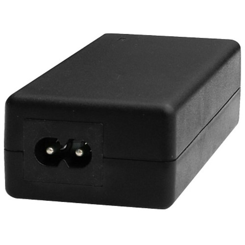 Аксессуар для сетевого оборудования Wi-Tek WI-PoE55-48V-60W (WI-PoE55-48V-60W)