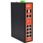 Коммутатор Wi-Tek WI-PS310GF-I