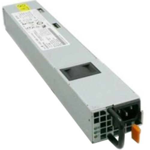 Аксессуар для сетевого оборудования Juniper JPSU-400W-AC (JPSU-400W-AC)