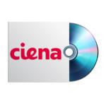 Лицензия для сетевого оборудования Ciena NTNM70EN
