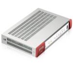 Аппаратный файрвол Zyxel VPN50-RU0101F