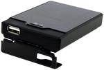 Маршрутизатор для дома TrendNet TEW-716BRG