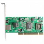 Аксессуар для сетевого оборудования D-link сетевой адаптер