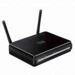 WiFi точка доступа D-link беспроводная точка доступа DAP-2310