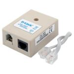 Аксессуар для сетевого оборудования D-link DSL-39SP