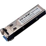 Модуль TP-Link TL-SM321B