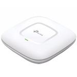 WiFi точка доступа TP-Link EAP110
