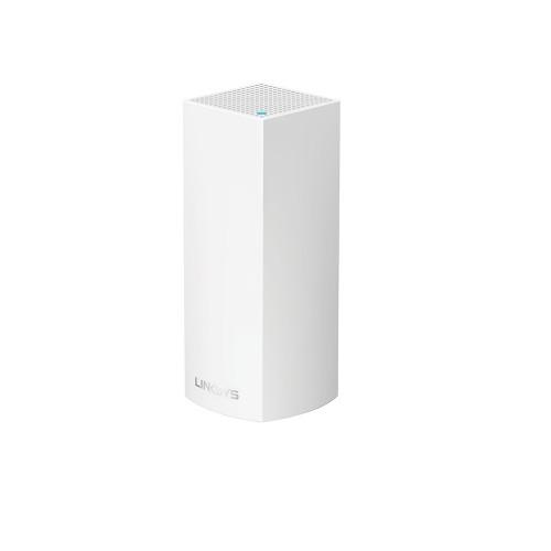 Маршрутизатор для дома Linksys Velop WHW0301 AC2200 1PK (WHW0301-EU)