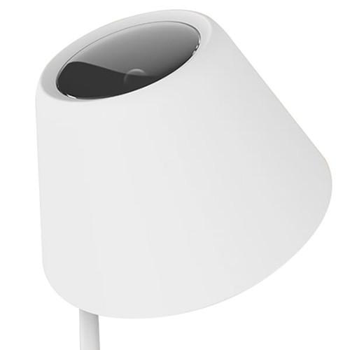 Xiaomi Yeelight Star Smart Floor Lamp (1315535)