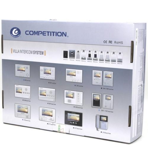 Competition MT270C-CK2 (15851)