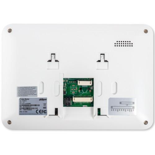 Dahua Монитор DHI-VTH2221A (DHI-VTH2221A)