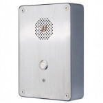 J&R Technology JR301-SC-OW-SIP