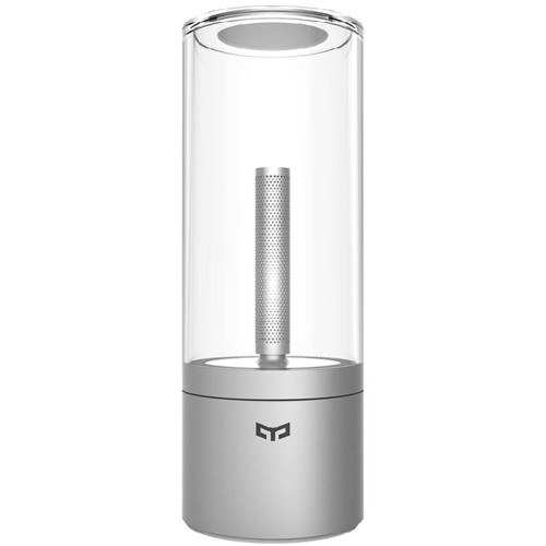 Xiaomi Настольная лампа Yeelight Candela (GPX4100RT/YL060)