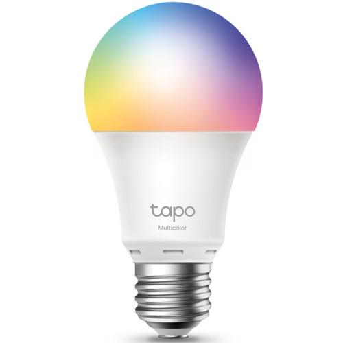 TP-Link Tapo L530E (Tapo L530E(EU))