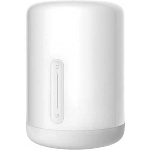 Xiaomi Mi Bedside Lamp 2 (MJCTD02YL)