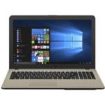 Ноутбук Asus VivoBook X540MA-GQ018