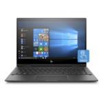 Ноутбук HP ENVYx360 Convert 13-ag0027ur