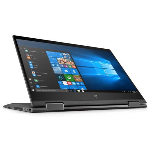 Ноутбук HP ENVYx360 Convert 13-ag0027ur (5KQ17EA)