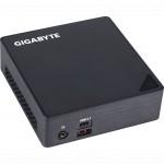 Платформа для ПК Gigabyte BRIX GB-BKi3A-7100