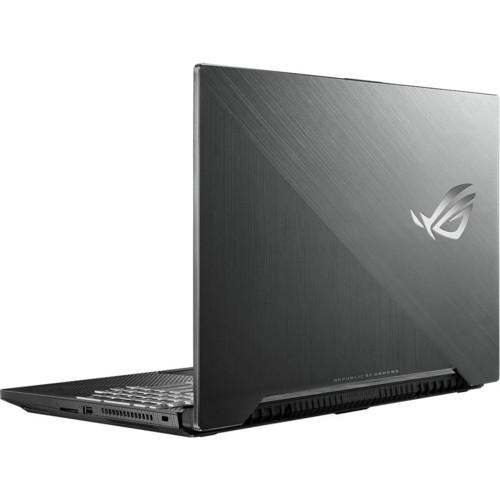 Ноутбук Asus ROG SCAR II GL504GS-ES125 (90NR00L1-M03270)