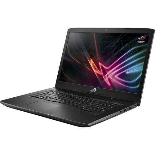 Ноутбук Asus ROG Strix SCAR GL703GE-GC075T (90NR00D2-M04500)