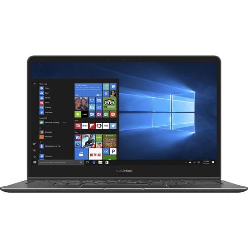 Ноутбук Asus Flip Touch UX370UA-C4202T (90NB0EN2-M10500)