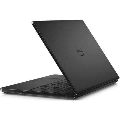 Ноутбук Dell Vostro 3480 (3480-4035)