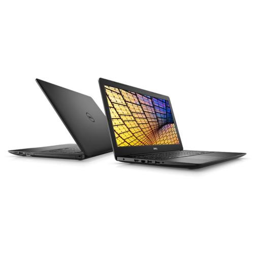 Ноутбук Dell Vostro 3580 (3580-4202)