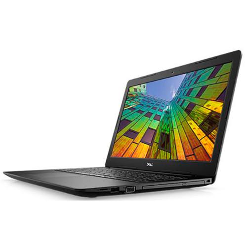 Ноутбук Dell Vostro 3583 (3583-4400)