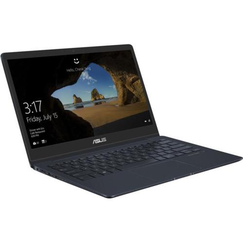 Ноутбук Asus UX331FAL-EG017R (90NB0KD3-M00770)