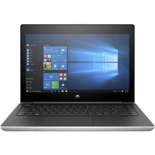 Ноутбук HP ProBook 430 G5 (4BD59ES)