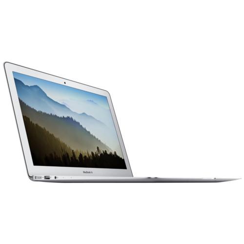 Ноутбук Apple MacBook Air 13 (Z0UU0008B)