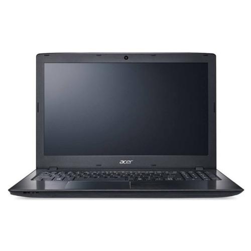 Ноутбук Acer TravelMate TMP259-G2-M-31B7 (NX.VEPER.031)