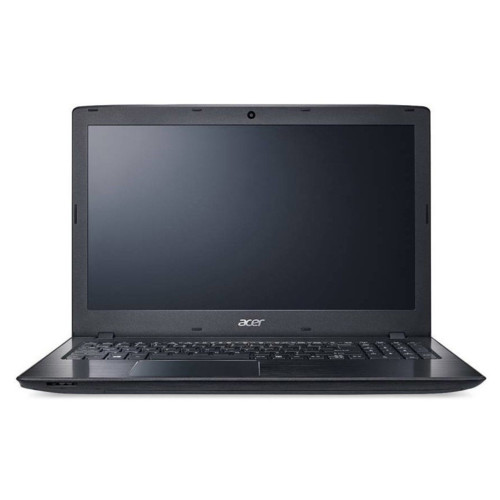 Ноутбук Acer TravelMate TMP259-G2-M-35GK (NX.VEPER.036)