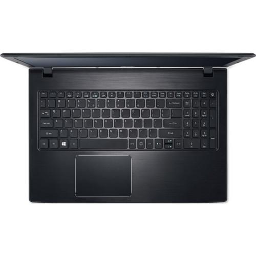 Ноутбук Acer TravelMate TMP259-G2-M-5402 (NX.VEPER.038)