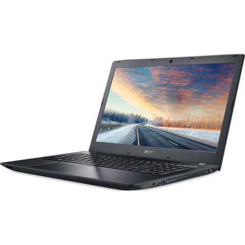 Ноутбук Acer TravelMate TMP259-MG-38SX (NX.VE2ER.042)