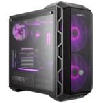 Персональный компьютер Hyper PC M8