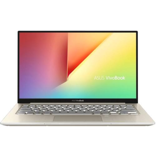 Ноутбук Asus VivoBook S330UA-EY042T (90NB0JF2-M01730)