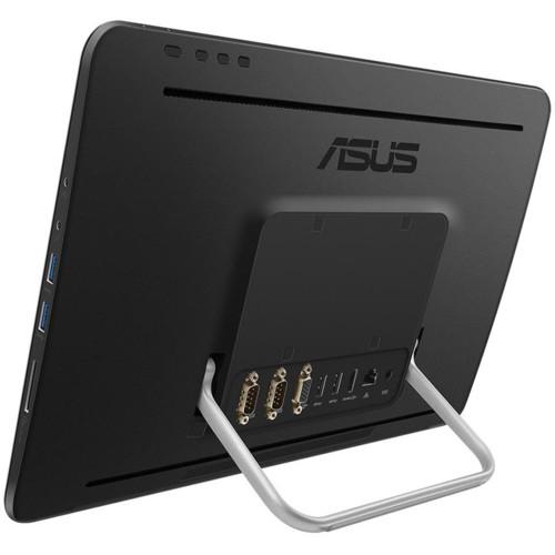Моноблок Asus V161GAT Black (90PT0201-M03270)